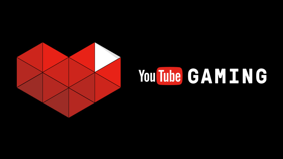 A YouTube built for gamers